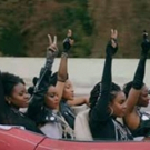 Janelle Monáe Unveils Video For CRAZY CLASSIC LIFE Photo