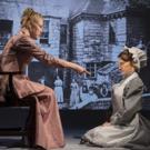 Aurora Theatre Company Presents WIDOWERS' HOUSES Photo