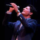 Jazz Singer Jonathan Karrant Appears At Dino's Backstage this Week Photo