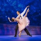 Great Performances to Premiere AN AMERICAN IN PARIS, THE SOUND OF MUSIC, and More of  Photo