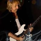 Paul Nelson, Grammy Winning Guitar Virtuoso & Johnny Winter Protege Announce Tour