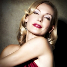 BWW Interview: Ute Lemper Talks RENDEZVOUS WITH MARLENE at the Arcola Theatre Photo