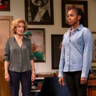 Photo Flash: First Look at MTC's THE NICETIES Photo
