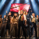 Best Of Broadway Announces 2018-2019 Season, Including LES MISERABLES, FINDING NEVERL Photo