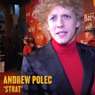 VIDEO: BAT OUT OF HELL Takes the Words Right Out of Our Mouths on Opening Night in To Video