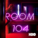 Check-In to HBO's ROOM 104, Available For Digital Download 11/13 Photo