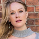 Carrie St. Louis, Laura Michelle Kelly, 54 SINGS BILLY JOEL and More Set for This Month at Feinstein's/54 Below
