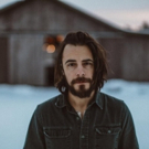 The Bones of J.R. Jones Shares New Single I SEE YOU With American Songwriter