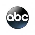 Heather Graham Drama Ordered to Pilot at ABC Photo