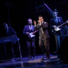 BWW Review: JERSEY BOYS at Eccles Theater
