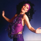 Bid Now on 2 House Seats to THE CHER SHOW, With Signed Playbill by Cher and More