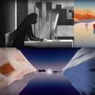 Ferris & Sylvester Release Video for 'Sometimes'
