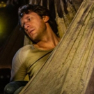 Deborah Warner's BILLY BUDD Arrives At The Royal Opera House