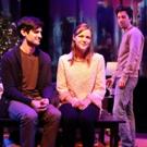 Road Theatre Company Extends A DELICATE SHIP
