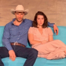 Bi-Coastal Production of FOOL FOR LOVE Comes to Theater for the New City Photo