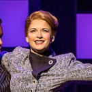 Caroline Sheen Returns To Dolly Parton's 9 TO 5 THE MUSICAL Photo