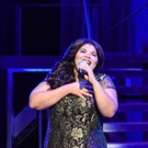 BWW Review: DREAMGIRLS at Centre Stage