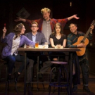 BWW Review: FIRST DATE Might Not Be Your First, But It Could Be Your Favorite
