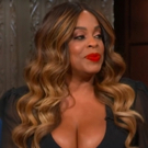 VIDEO: Niecy Nash Has A Prince Story
