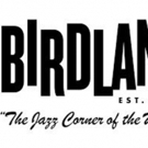 Birdland Presents Cyrus Chestnut And More During the Week Of March 5 Photo