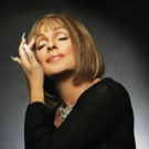 Celebrate the 50th Anniversary of FUNNY GIRL with SIMPLY BARBRA at The Green Room 42 Photo