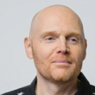 Bill Burr Announces 2019 U.K. Tour