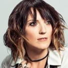 Jen Kirkman to Bring Latest Stand Up Show to Leicester Square Theatre This June