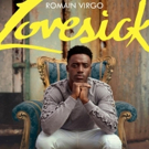 Romain Virgo Releases New Single LOVESICK Out Today