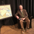 BWW Review: Feel the Thrill of Antarctic Exploration in Portland Story Theater's POLAR OPPOSITES
