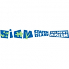 Celebrate Asian Pacific American Heritage Month At The Staten Island Children's Museum During May
