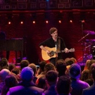 Vance Joy Concert Premieres Tonight on AT&T AUDIENCE Network