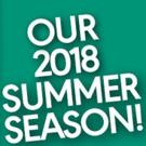 The Hangar Theatre Announces 2018 Summer Season Photo