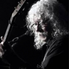 Arlo Guthrie To Headline 19th Annual WINTER'S EVE At Lincoln Square Photo