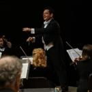 David Bernard to Stay on as Music Director of Massapequa Philharmonic