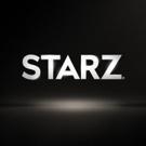 Starz Greenlights New Original Limited Series THE SPANISH PRINCESS