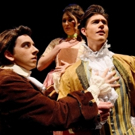 Gossip & Mischief Run Amok in OU's Production of THE SCHOOL FOR SCANDAL Photo