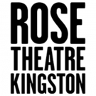 THE SNOW QUEEN Comes to Rose Theatre Kingston Photo