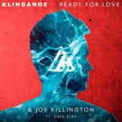 Klingande Teases New Single READY FOR LOVE, Plus Releases Miami Music Week Aftermovie
