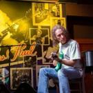 Guitar Legend Scott Henderson Offers 10-Week Guitar Course