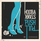 Hoobastank Unveil First Track MORE BEAUTIFUL From Upcoming Album PUSH PULL Photo