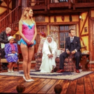 BWW Review: NOISES OFF is a Perfectly on Point Production Full of Laughter at Syracuse Stage