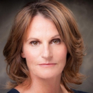 Gwyneth Strong Will Lead THE MOUSETRAP at Darlington Hippodrome
