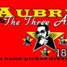 Drake Announces AUBREY AND THE THREE AMIGOS Tour Kicking Off This Summer With Special Guests Migos