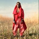 Blick Bassy Premieres New Single MPODOL Today