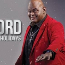 VIDEO: Sneak Peek - Showtime's LAVELL CRAWFORD: HOME FOR THE HOLIDAYS, Premiering 11/3