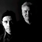 The Messthetics On Tour in December With Clutch Photo