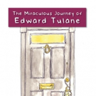 Company of Fools Presents THE MIRACULOUS JOURNEY OF EDWARD TULANE