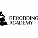 Recording Academy Names Diversity And Inclusion Task Force Members Photo