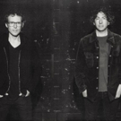 Lost Leaders Release New Track 'Probably Why We're Here'