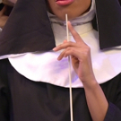 BWW Review: SISTER ACT 'Takes you to Heaven' at Westchester Broadway Theatre